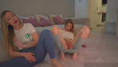 Free chat show with Sexxylorry