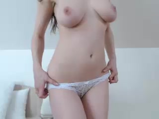 Jelly butt girl Princess_yasmine with hot big boobs is undressing