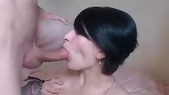 Gerera: russian couple fro adult chat