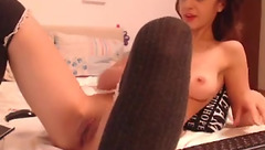 LittleMexoxo - Webcam video -201511301103