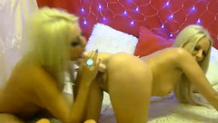 Sexytigress: hot show in free chat