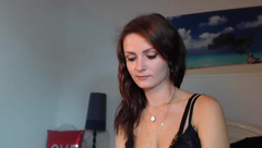 Sweet babe YummyLady from adult chat